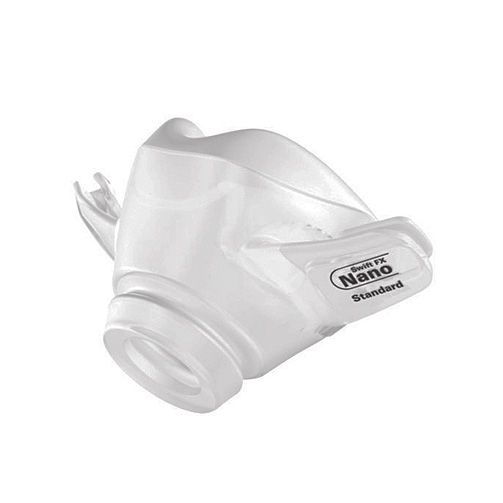 Swift FX Nano Nasal Mask Cushion