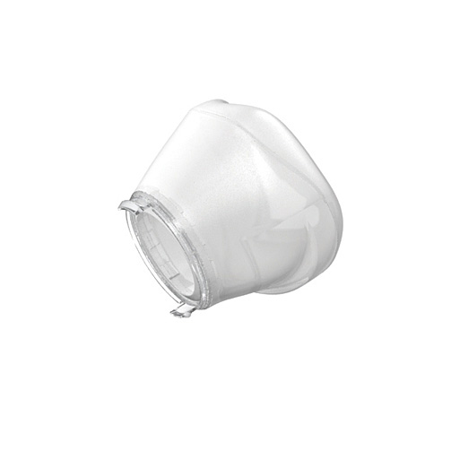 AirFit N10 Nasal Mask Standard Cushion