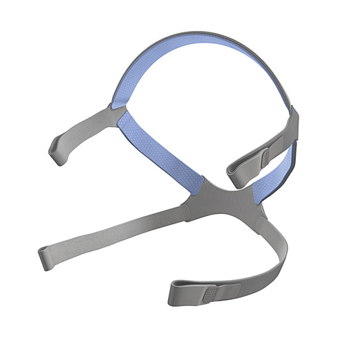AirFit N10 Nasal Mask Headgear