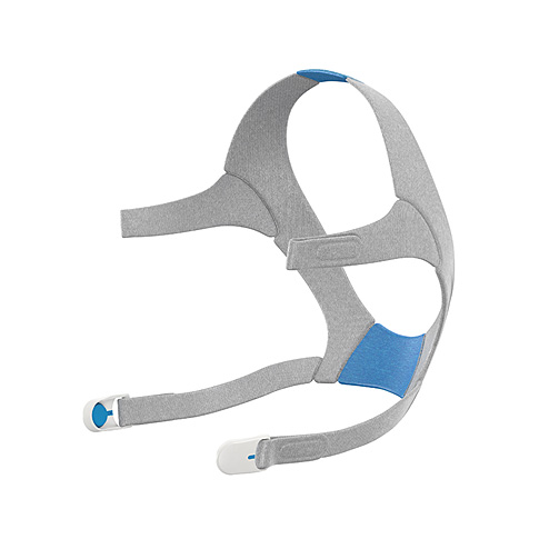 Headgear Resmed Airfit N20 Nasal Mask Affordable Cpap