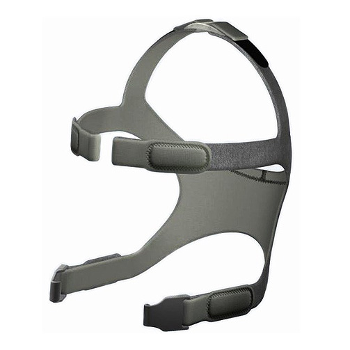 Fisher & Paykel Healthcare Simplus™ Headgear