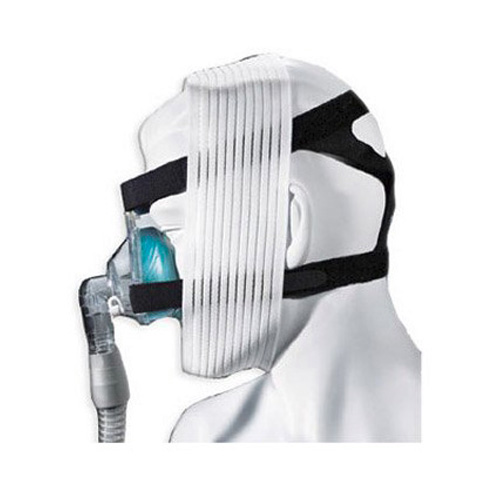Philips Respironics Deluxe Chin Strap