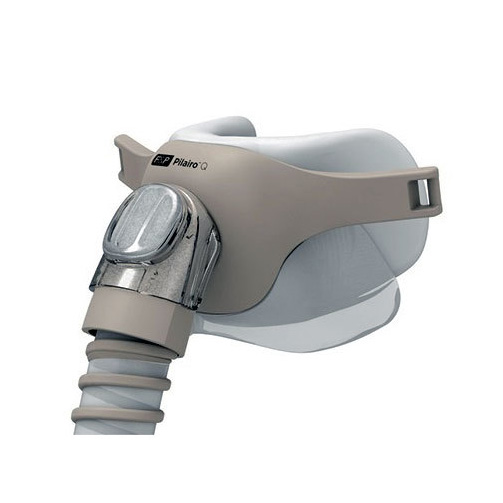 Fisher & Paykel Healthcare Pilairo Q Mask Kit - No Headgear